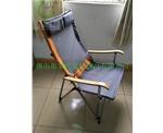 折叠铝合金休闲椅钓鱼椅